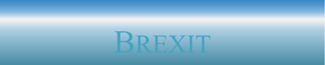 Brexit graphic ©2017 DomainMondo.com