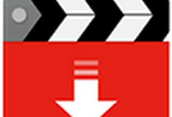 Download Apk Xhubs Versi Lama - iTechBlogs co