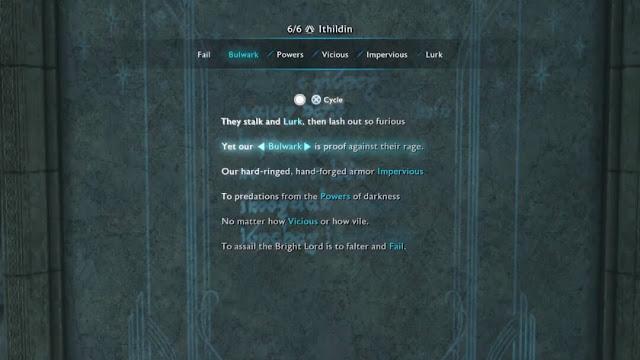 Middle_Earth_Shadow_of_War_ithildin_door_3