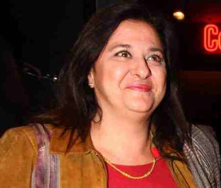 Δείτε την Ελισάβετ Κωνσταντινίδου με τον 32χρονο σύντροφό της, Δημήτρη Τσέλιο!