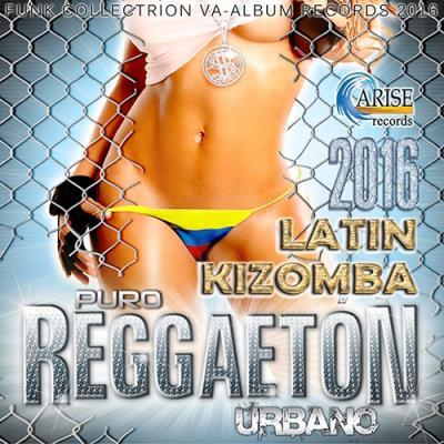 Download Pure Reggaeton Urbano 2016 Download Pure Reggaeton Urbano 2016 Pure 2BReggaeton 2BUrbano 2B 25282016 2529 2B  2BXANDAO 2BDOWNLOAD