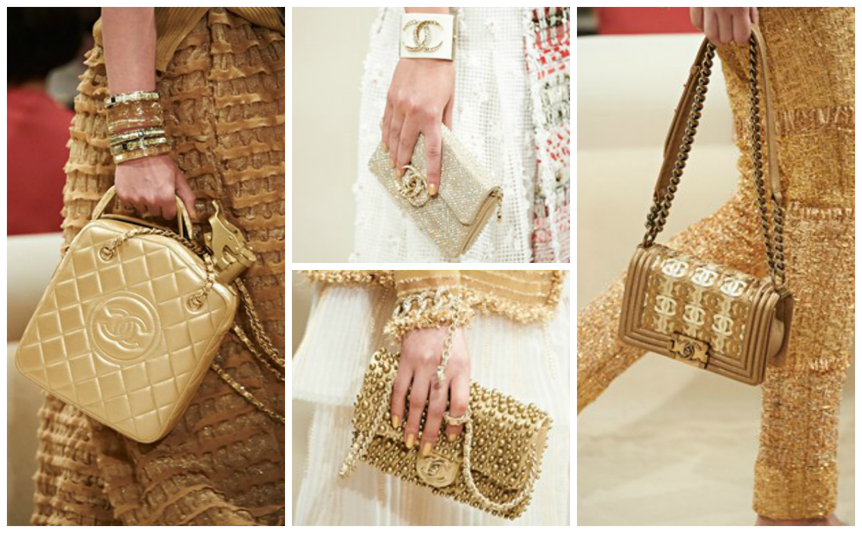 3093ea21de58 Close-Up: Best Handbags from Louis Vuitton and Chanel Cruise 2015 Show
