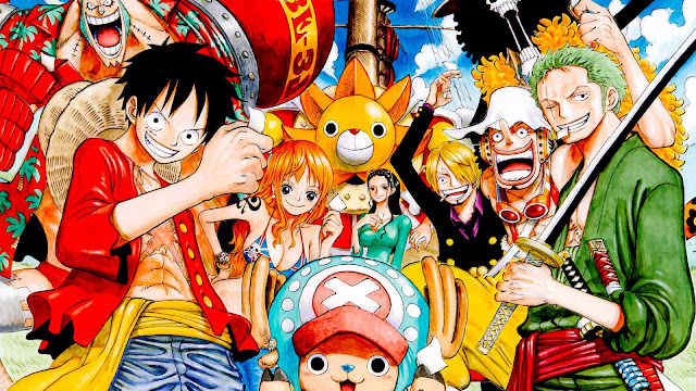One Piece Filler List Guide