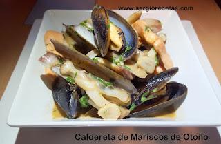 http://www.sergiorecetas.com/2016/09/caldereta-de-pescado-y-mariscos-de-otono.html
