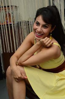 Manisha Kelkar (9)