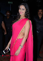 Actress Meenakshi Dixit Pictures at Well Care Health Card Launch  0005.jpg