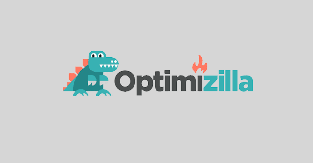 PANDUANBLOG - Optimizilla - Online Image Optimizer