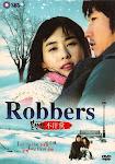 Chuyện Tình Tên Lừa Đảo - Robber