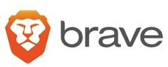 Brave Browser 2017