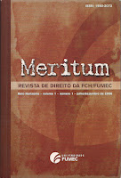http://www.fumec.br/revistas/meritum/article/viewFile/744/595