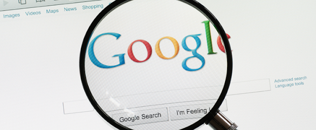 Google search tips and tricks for students
