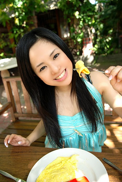 sora aoi porn star Asian