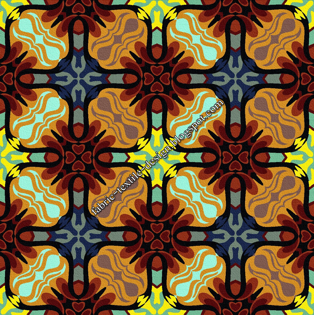 quilt patterns and designs