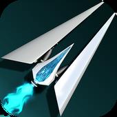 Download Game Musiverse v1.4.0 Mod Apk Money