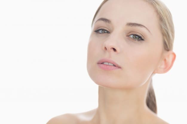 About Skin Care