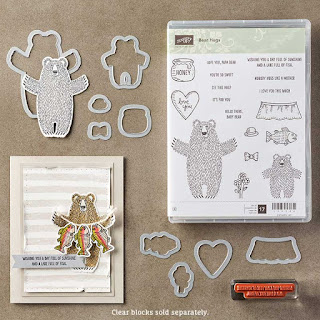 http://www2.stampinup.com/ECWeb/ProductDetails.aspx?productID=140823&dbwsdempid=5017475