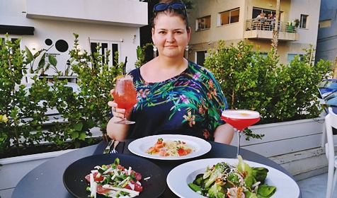 Tur-Culinar-Tel-Aviv