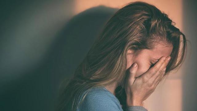 घर में घुसकर 16 साल की लड़की के साथ बलात्कार  - newsonfloor.com
