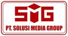 Lowongan Kerja IT & Digital Marketing Manager di PT SOLUSI MEDIA GROUP
