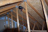 Ve3wdm S Qrpower Blog My Antenna Restrictions
