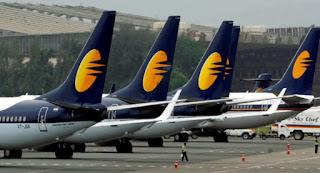 jet-airways-pilots-defer-strike-as-management-to-meet-sbi-tomorrow