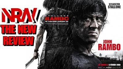 ئێستا خۆشترین فلمی دۆبلاژكراوی كوردی Rambo 2008