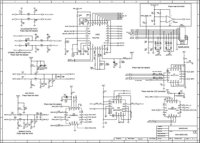 32 inch rca wiring diagram
