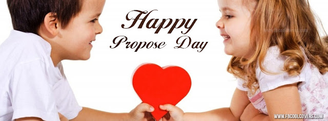 Happy Propose Day 2016 Images, Quotes, SMS Messages, Wishes Status Facebook Whatsapp DP, Profile Pics
