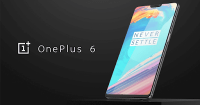 One Plus 6 Review in Hindi