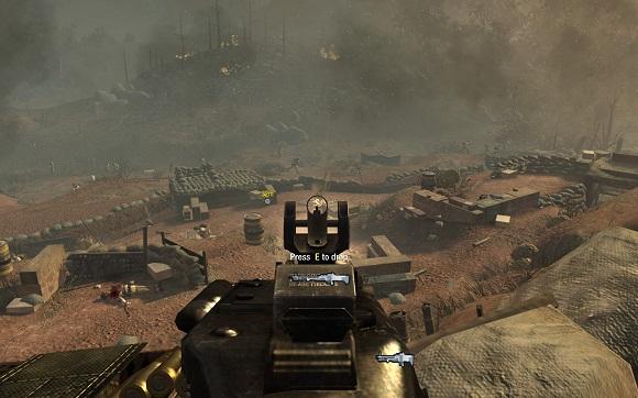 call-of-duty-black-ops-pc-screenshot-www.deca-games.com-2