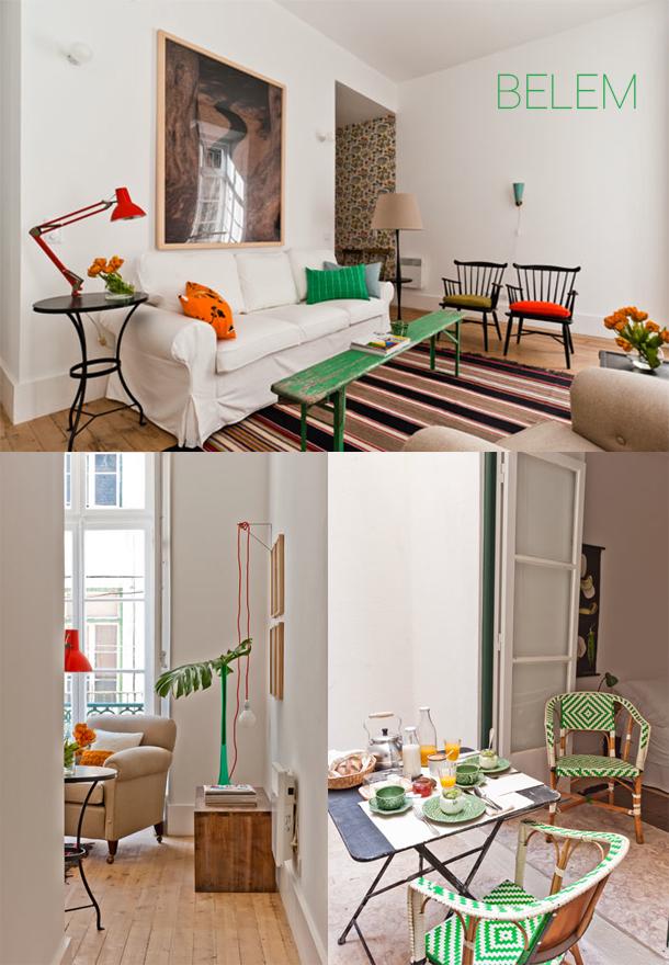 baixa House, lisbon hotel, visiting lisbon