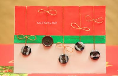 christmas-card-ideas