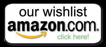https://www.amazon.com/gp/registry/wishlist/2TMBM560URBAM/