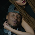 New Video: Alikiba Ft MI - Aje Remix (Official Music Video)