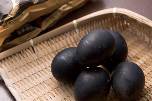 โอวาคุดานิ (Owakudani) @ www.owakudani.com