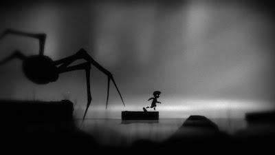 Download Game Limbo For Android