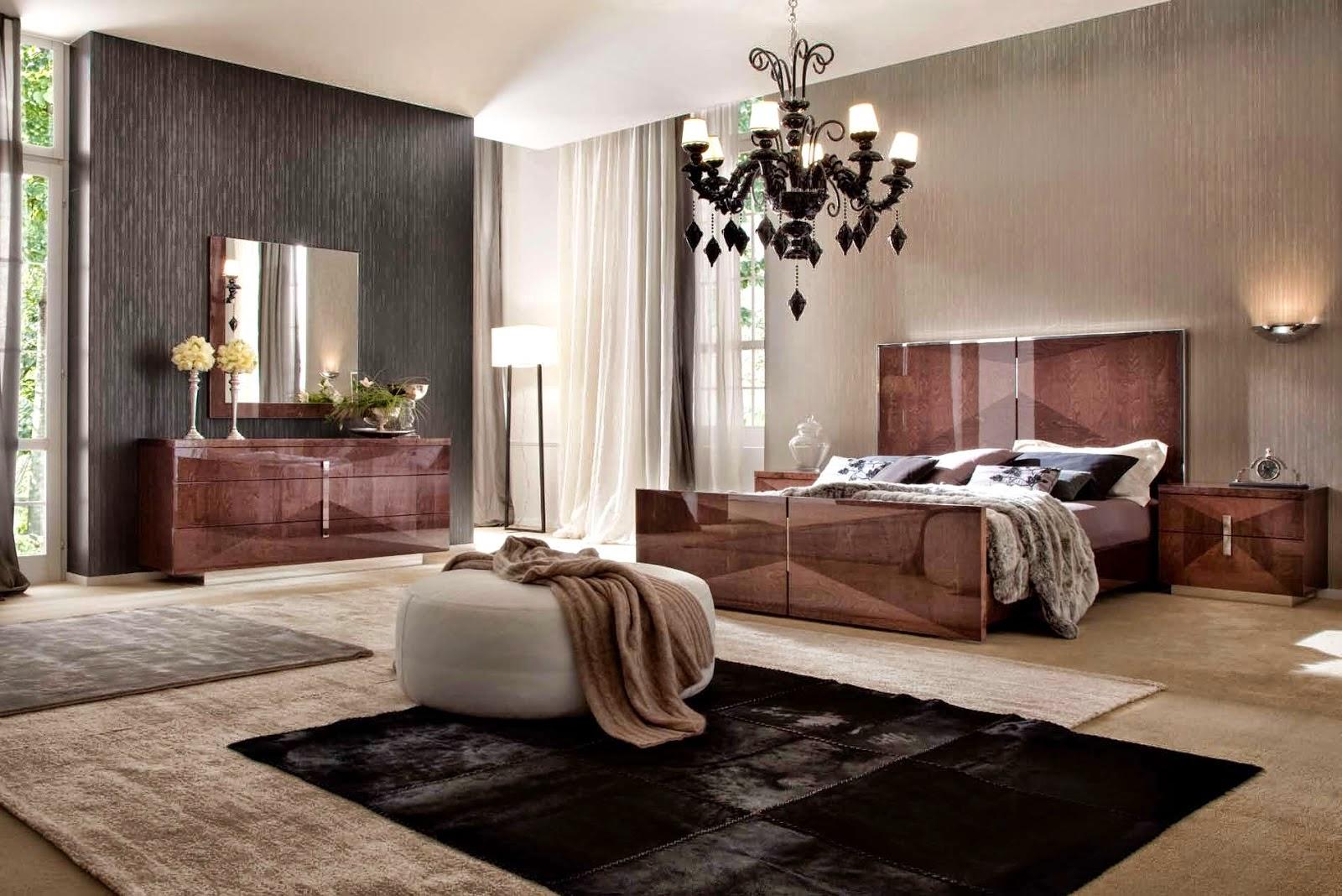 couleurs peinture pour toutes les chambres. Black Bedroom Furniture Sets. Home Design Ideas