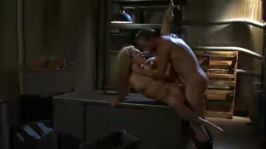 Download Semi Porn Film 52
