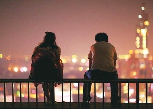 خواطر وصور رومانسية