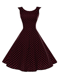 https://www.dresslily.com/retro-polka-dot-dress-product2134670.html?lkid=11449473