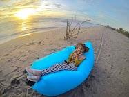 Pantai Ketaping