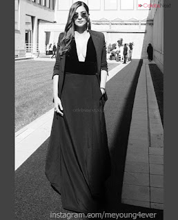 Sonam Kapoor looks absolutely fabulous in Black   .xyz Exclusive 020.jpg