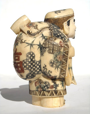 arte cinese - sculture - chinese art - sculpture