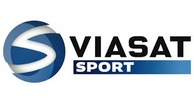 Viasat Sport VPN Suède