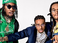 Migos - Supastars (Rap Trap) [Download]