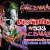#533 Distúrbio MCs Web