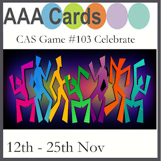 https://aaacards.blogspot.com/2017/11/cas-game-103-celebrate.html