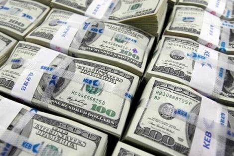 Billions-of-international-monetary-reach-Morocco