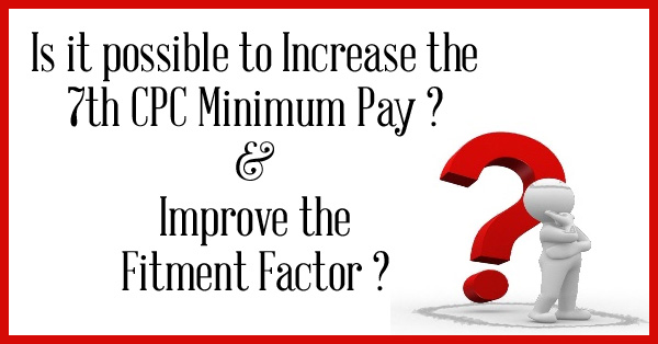 7th-CPC-Minimum-Pay