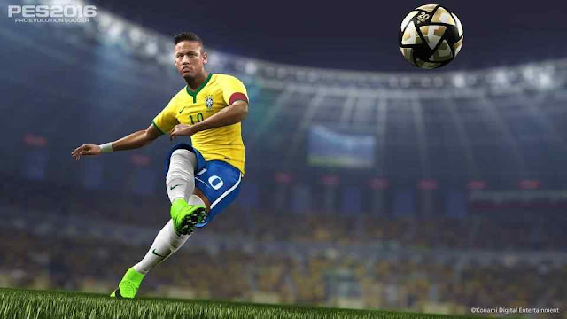 screenshot-3-of-pes-2016-game